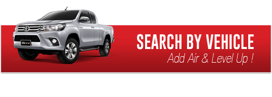 Search Your Vehicle