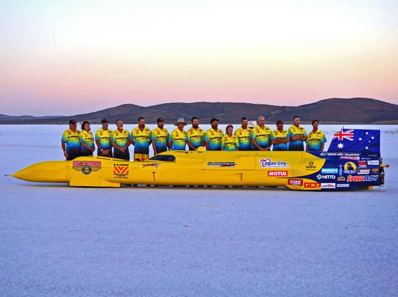 Streamliner.jpg