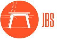 jbs-signature.jpg