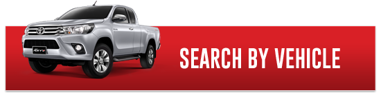 homepage SearchByVehicle