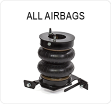 All Airbags