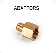 Adaptor Fitting