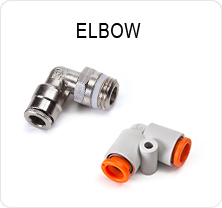 Elbow Fitting
