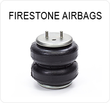 Firestone Airbags